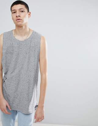 Dr. Denim Lennox Tank Top