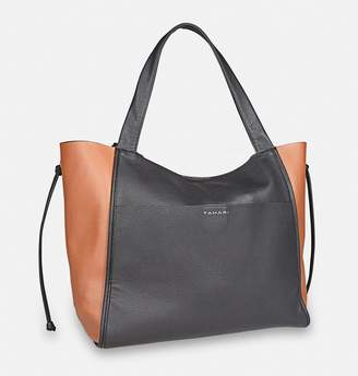 Avenue All In Large Tote