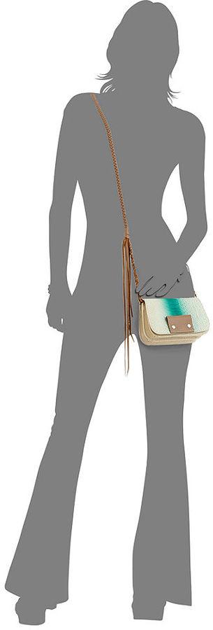 Kelsi Dagger Handbag, Spencer Crossbody