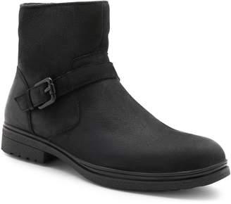 Blondo Sylvester Waterproof Buckle Boot