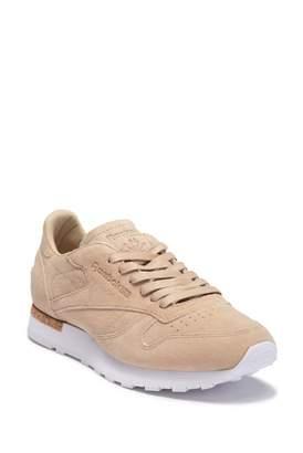 5a217bc609ebc9 Reebok Classic LST Suede Sneaker