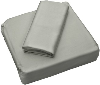 Sealy COOLMAX Moisture-wicking Sheet Set
