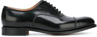 Church's formal Oxford shoes