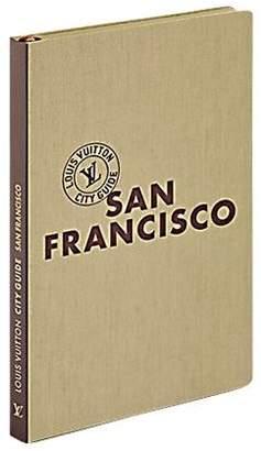 Louis Vuitton San Francisco City Guide