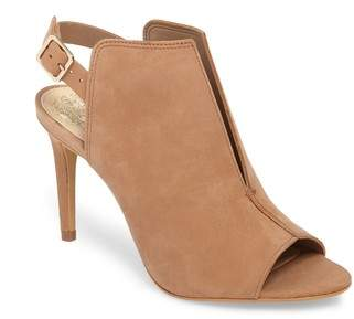 Women's Vince Camuto Catina Sandal