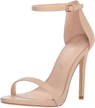 Aldo Women's Caraa Heeled Sandal