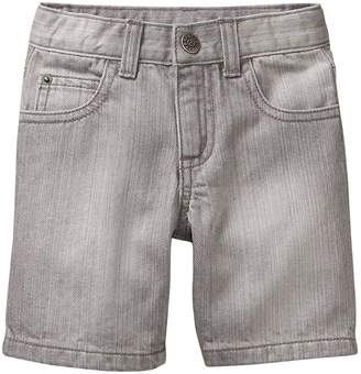 Crazy 8 Crazy8 Toddler Denim Shorts