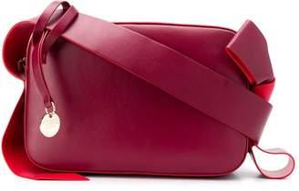 RED Valentino RED(V) XL Bow shoulder bag