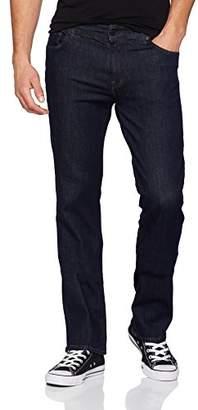7 For All Mankind Seven International SAGL Men's Standard Slim Jeans,W31/L33 (Manufacturer Size: 31)