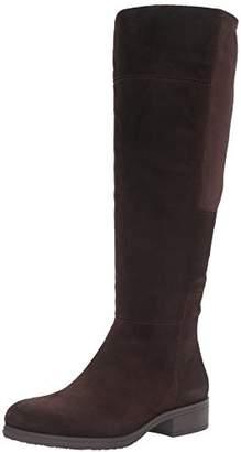 Bandolino Women's Terusa Chelsea Boot