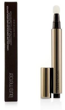 Laura Mercier NEW Candleglow Concealer And Highlighter (# 2) 2.2ml/0.07oz Womens