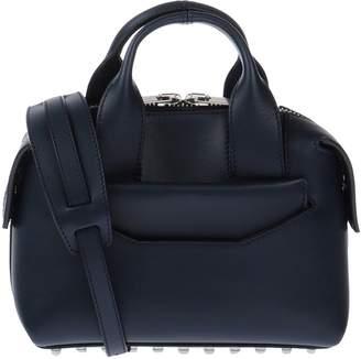 Alexander Wang Handbags - Item 45333015XX