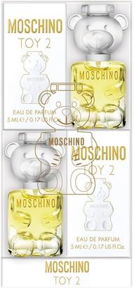 Moschino TOY 2 Mini Duo