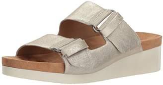 Lucky Brand Women's Feniya Sandal