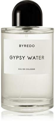Byredo Gypsy Water Eau De Cologne - Bergamot & Pine Needles, 250ml