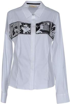 Marani Jeans Shirts