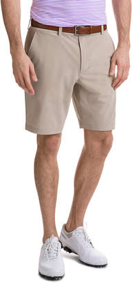 Vineyard Vines 9 Inch Fairway Shorts