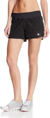 Champion Women's Performax Short