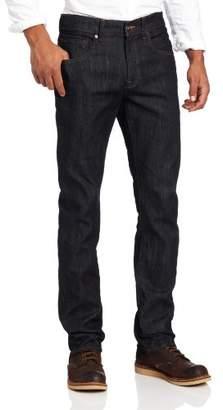 Lee Men's Modern Series Slim Fit Straight Leg Jean