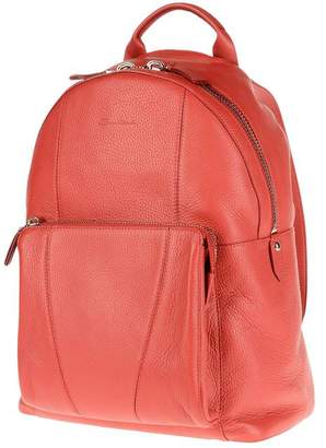 Santoni Backpacks & Bum bags