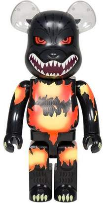 Medicom Godzilla Be@rbrick Figurine