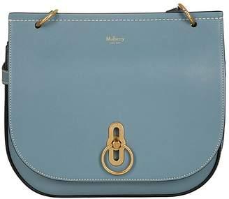 8c5fecbca250 ... denmark at italist mulberry classic shoulder bag f98ab 73599 ...
