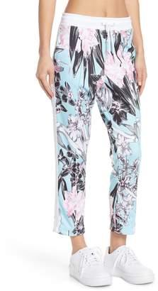 Nike Sportswear Floral Print Pants