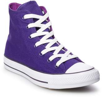 Converse Adult Chuck Taylor All Star Utility High Top Shoes