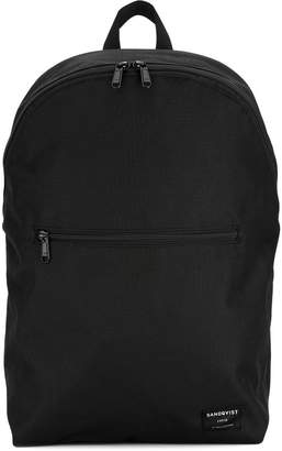 SANDQVIST 'Oliver' backpack