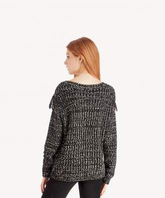 Sole Society Marion Sweater