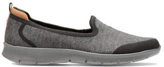 Clarks CLOUDSTEPPERS BY Step Allena Slip-On Sneakers