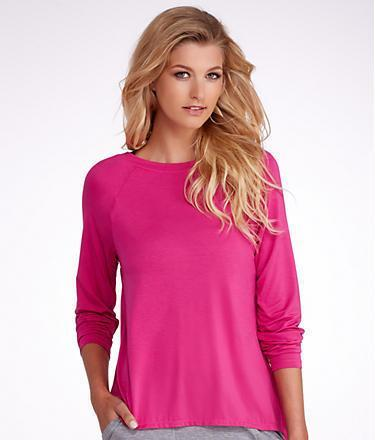 2(x)ist Open Mesh Back T-Shirt