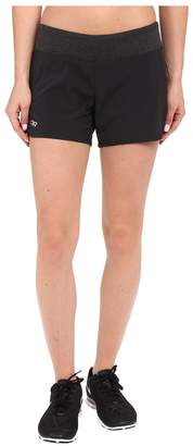 Outdoor Research Delirium Shorts Women's Shorts