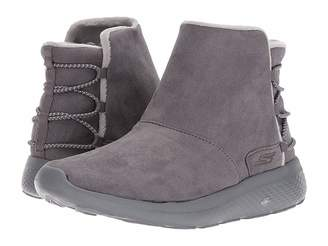 Skechers Performance On-The-Go City 2 - Adapt Women's Boots