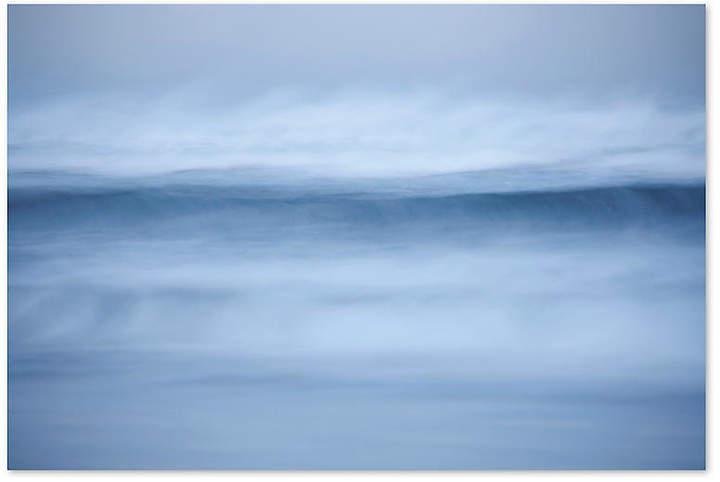 Drew Doggett - Pacific Blue paper size - 30