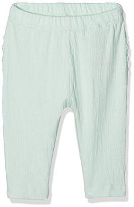 Name It Baby Girls' Nbfdesisse Pant Trouser,68