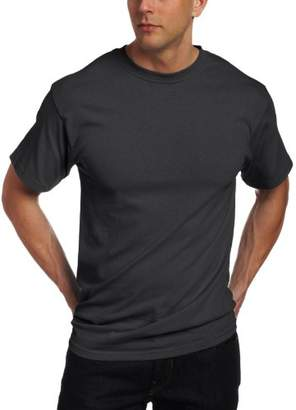 Soffe Men's Classic Cotton T-Shirt
