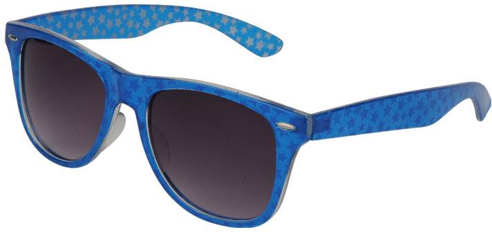 Forever 21 F5155 Wayfarer Style Sunglasses