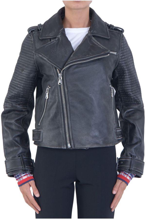 Marc By Marc JacobsBiker Jacket