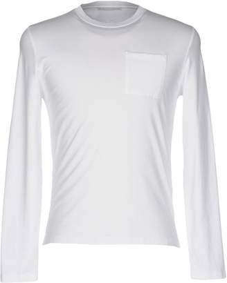 Ermanno Scervino T-shirts - Item 12072579