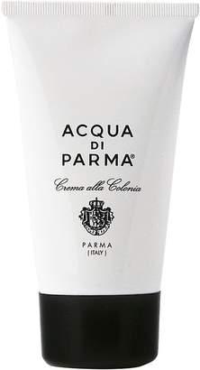 Acqua di Parma Women's Colonia Body Cream