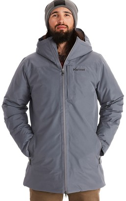 Marmot Oslo Jacket - Men's