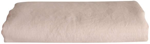 French Linen Flat Sheet