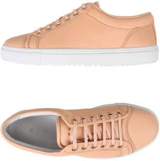 Etq Amsterdam Sneakers