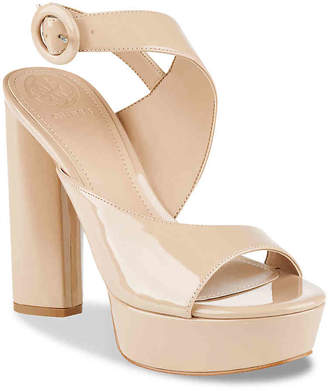 GUESS Makenna Platform Sandal - Women's