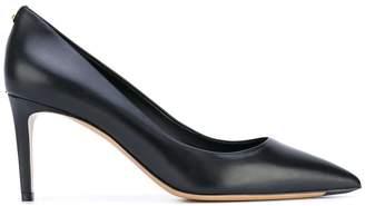 Salvatore Ferragamo pointed-toe pumps