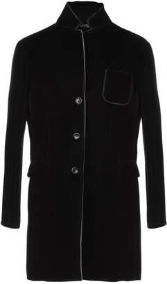 Hache Coats