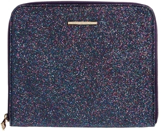 French Connection Twinkle Tablet Case