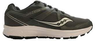 Saucony Grid Cohesion 11 Running Sneaker - Wide Width Available