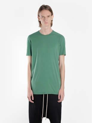 Rick Owens Drk Shdw T-shirts